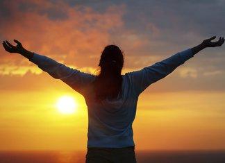 Prière pour le succès dans une nouvelle entreprise