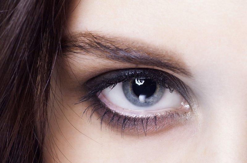 Akių šešėlių akių pieštukas