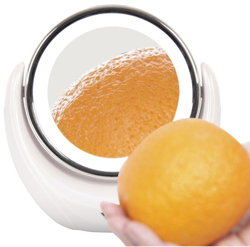 Cosmetische spiegel
