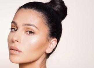 Comment faire du maquillage de jour?