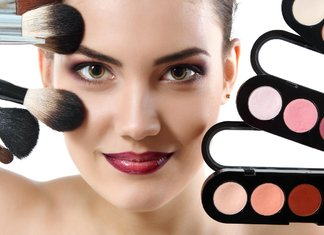 Maquillage maquillage professionnel