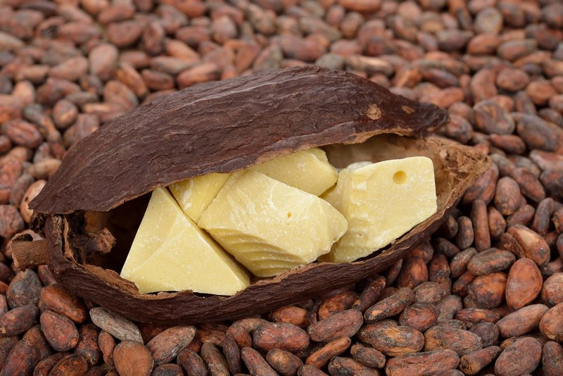Cacaoboter
