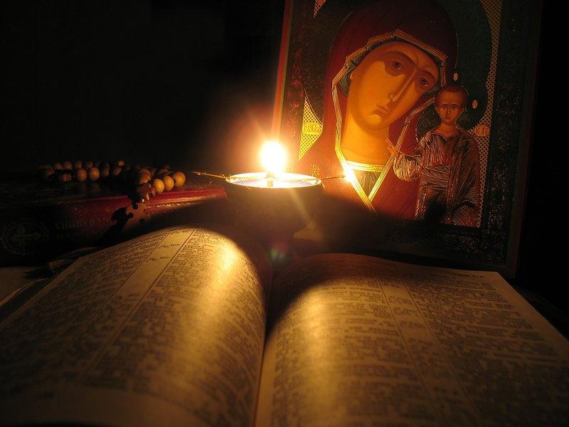 Malda už žalą šeimai