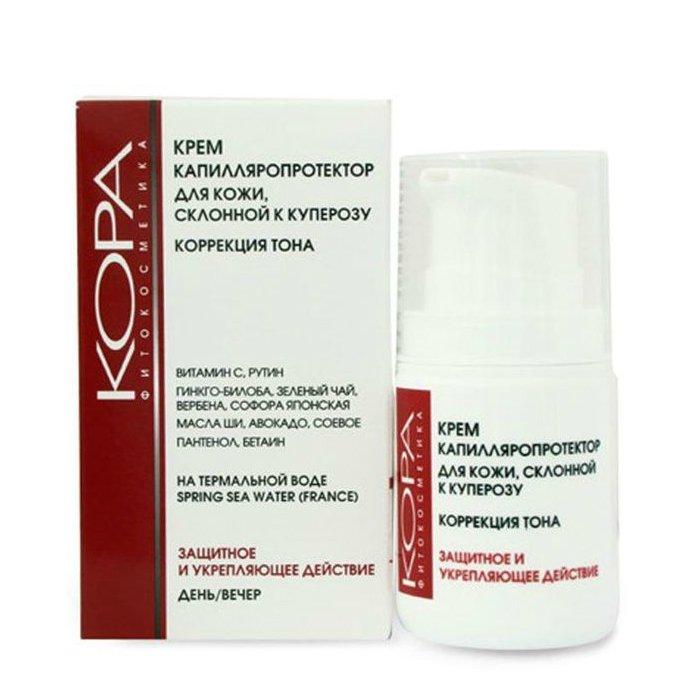 KOPA Antistress Cream