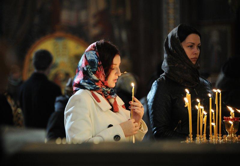 Malda už korupciją