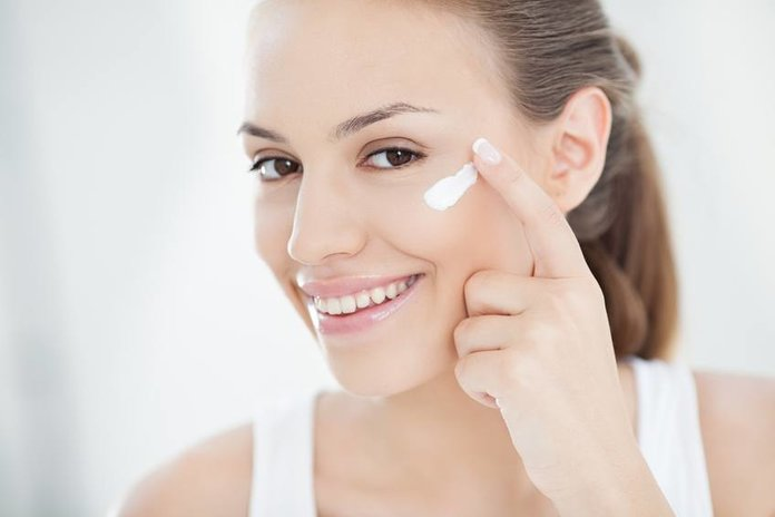 Lijst van de beste gezichtscrèmes met hyaluronzuur