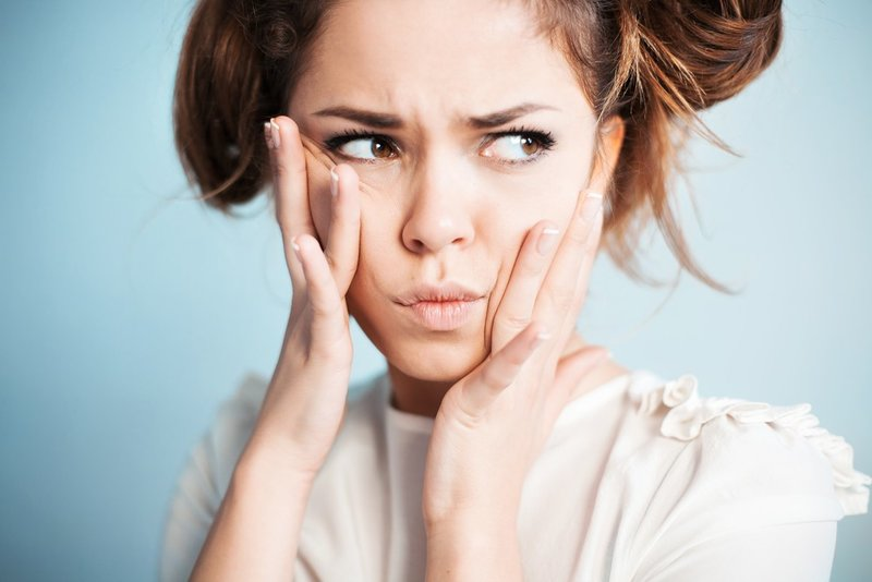 Vragen over huidverzorging