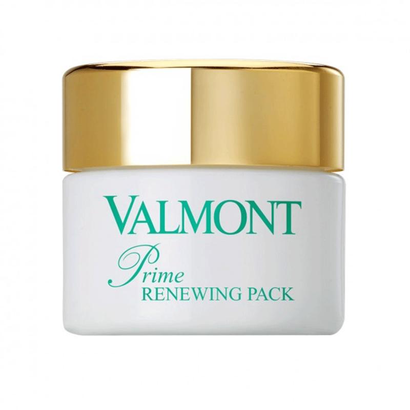 Anti-stress celmasker Valmont