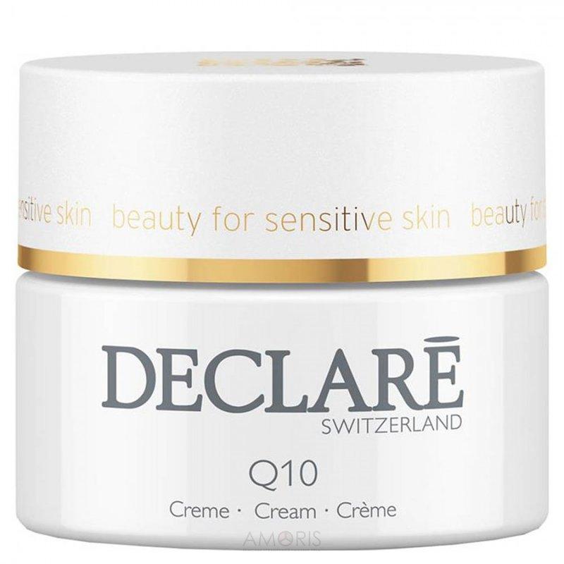 Verklaar Q10 Anti-Aging Cream
