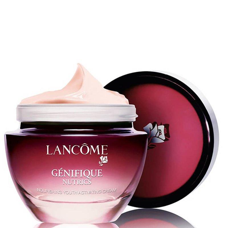 Lancome Anti-Aging Cream