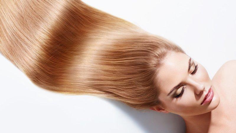 Haarherstel thuis