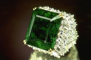Smaragdas