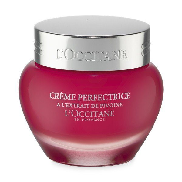 Gezichtscrème LOccitane