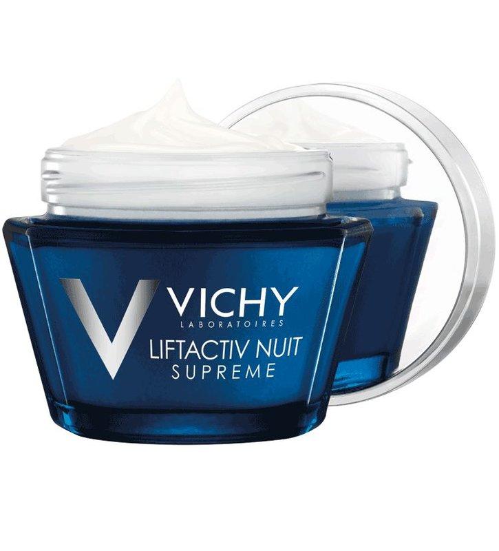 Gezichtscrème Vichy