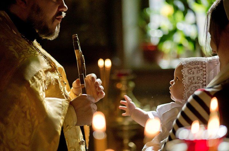 Methoden voor het verwijderen van schade in orthodoxie