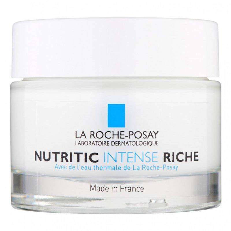 Nutritic Intense Riche, La Roche-Posay