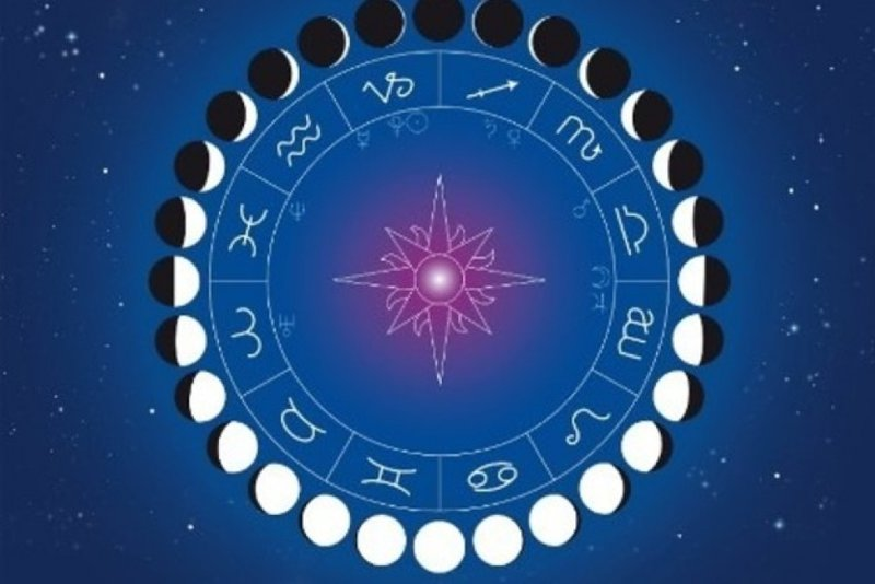 Mėnulio kalendorius