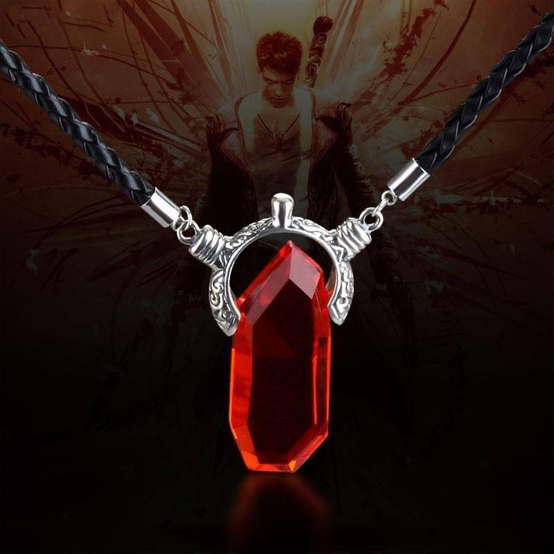Amuleto įkrovimas iš asmeninės energijos