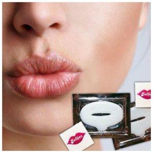 """""""Jelliez Beauty"""" lūpų didinimo kaukė"""
