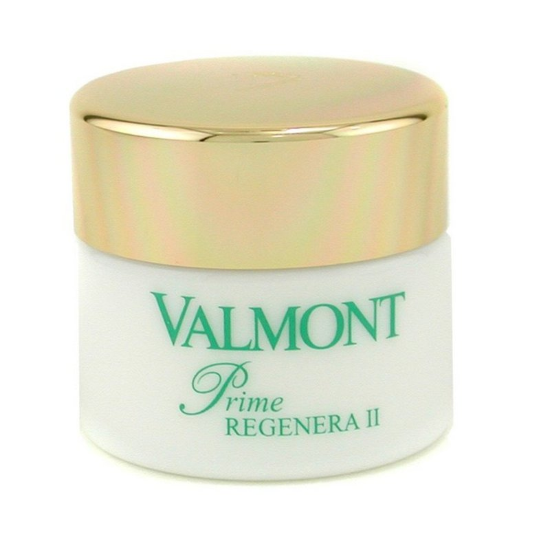 Valmont voedende crème