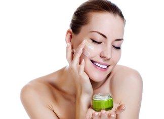 Crèmes pour le visage: classement des meilleurs remèdes