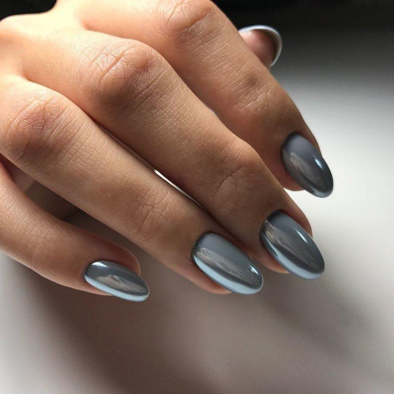 Metalen schellaknagels