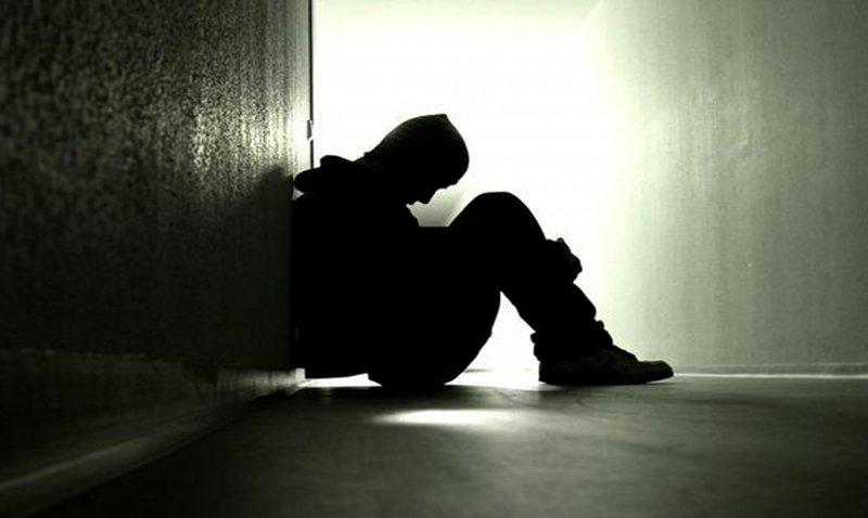 Types de dommages à la solitude
