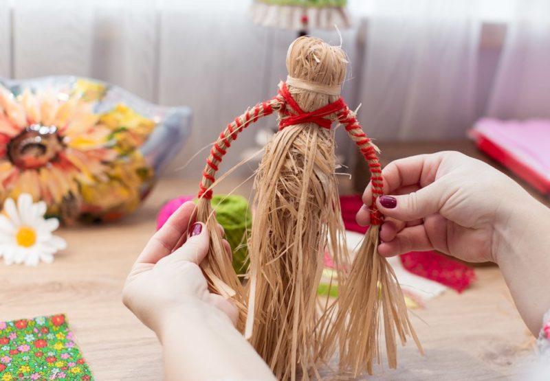 Hoe zich te ontdoen van een talisman-pop