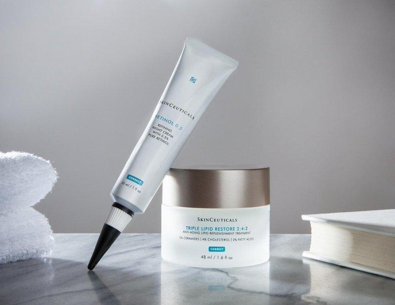 SkinСeuticals Retinol 1.0
