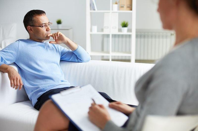 Tips van psychologen