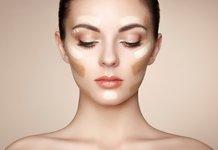 Comment faire du maquillage stroboscopique?