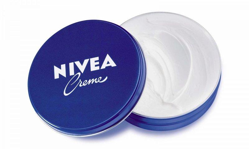 Universele crème Nivea