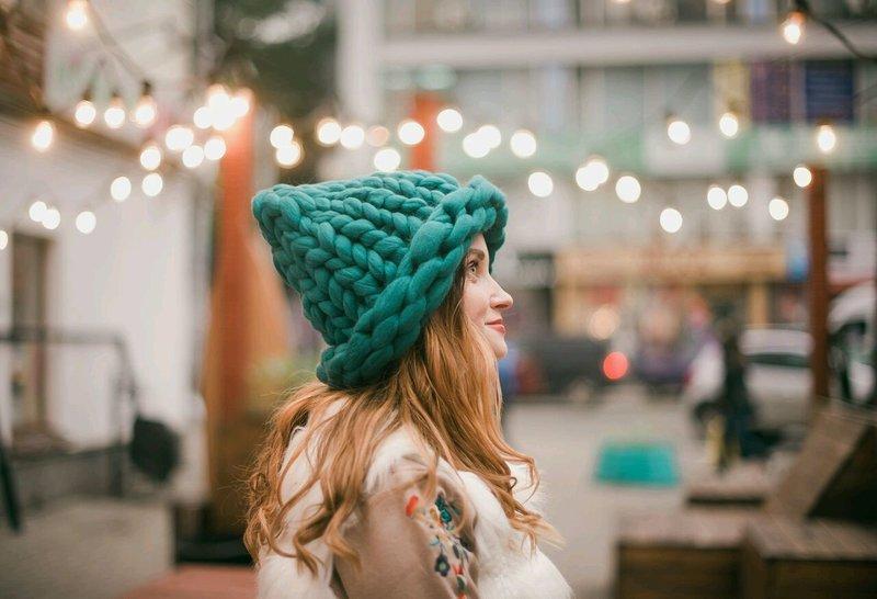 Helsinkio kepurė