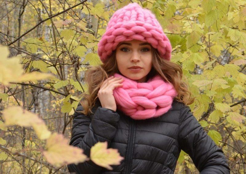 Helsinkio stiliaus skrybėlė