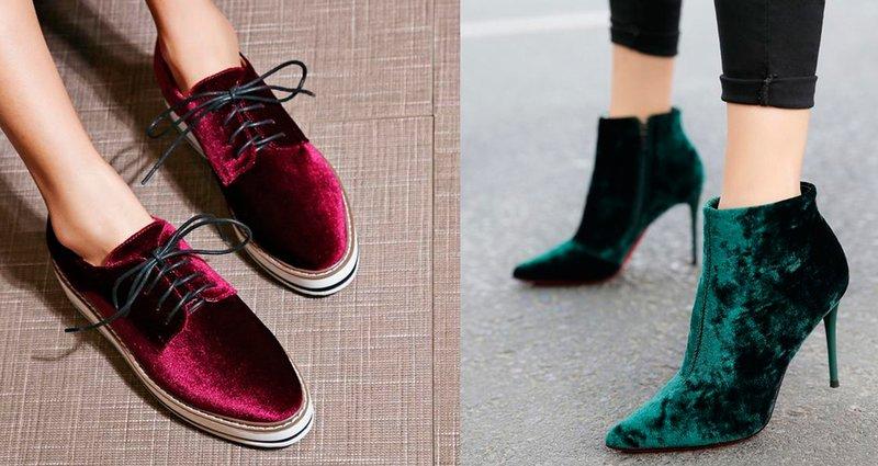 Dabartiniai batų modeliai rudenį-žiemą