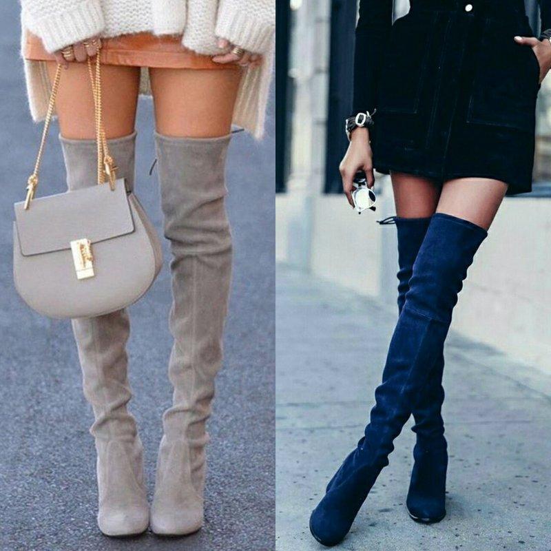 Ką dėvėti apsiavus batus?