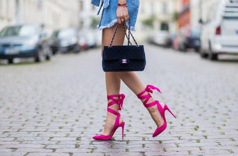 Pointe batai
