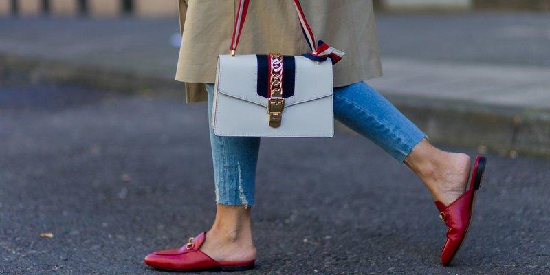 Mule batai