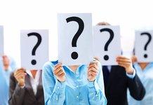 Kaip pasirinkti tinkamą profesiją: patarimai ir gudrybės