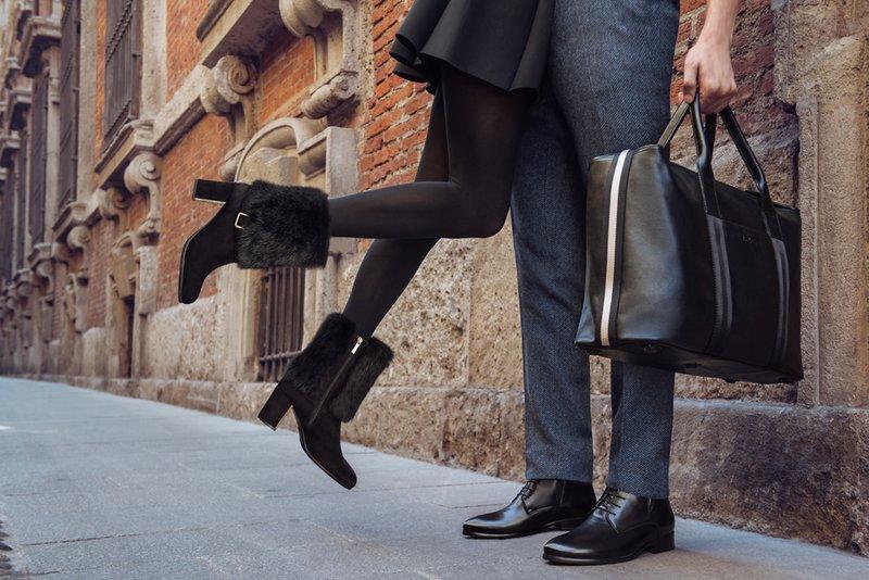 Madingi moteriškų batų modeliai