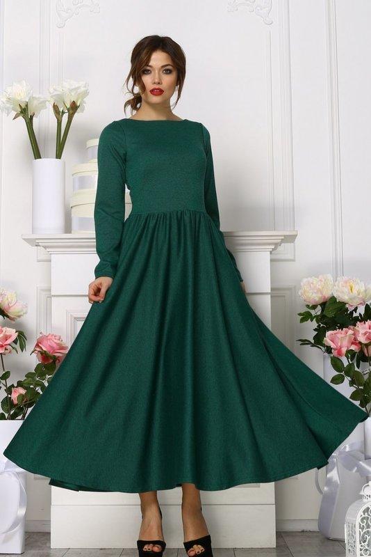 """""""Midi"""" suknelė"""