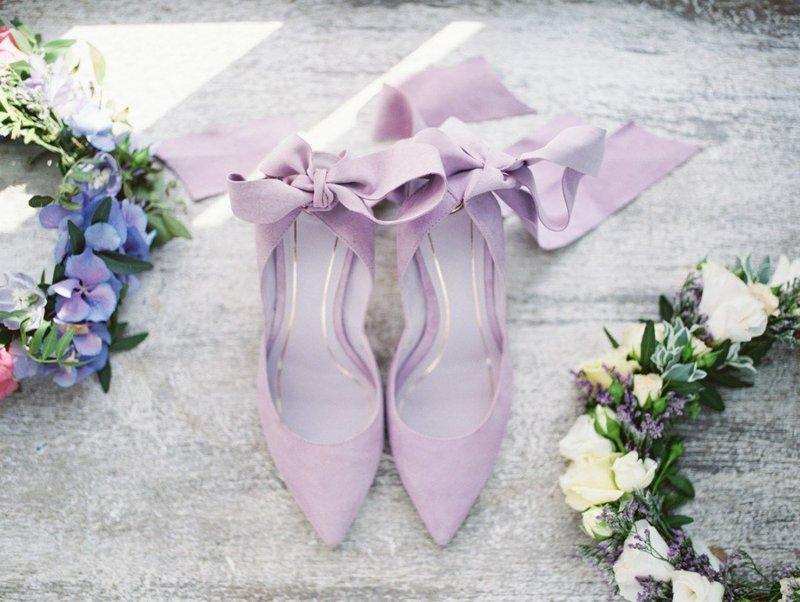 Alyviniai batai