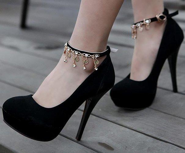 Batų diržų apdaila