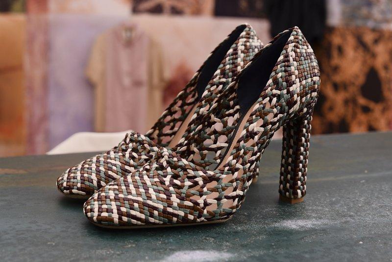 Pinti batai