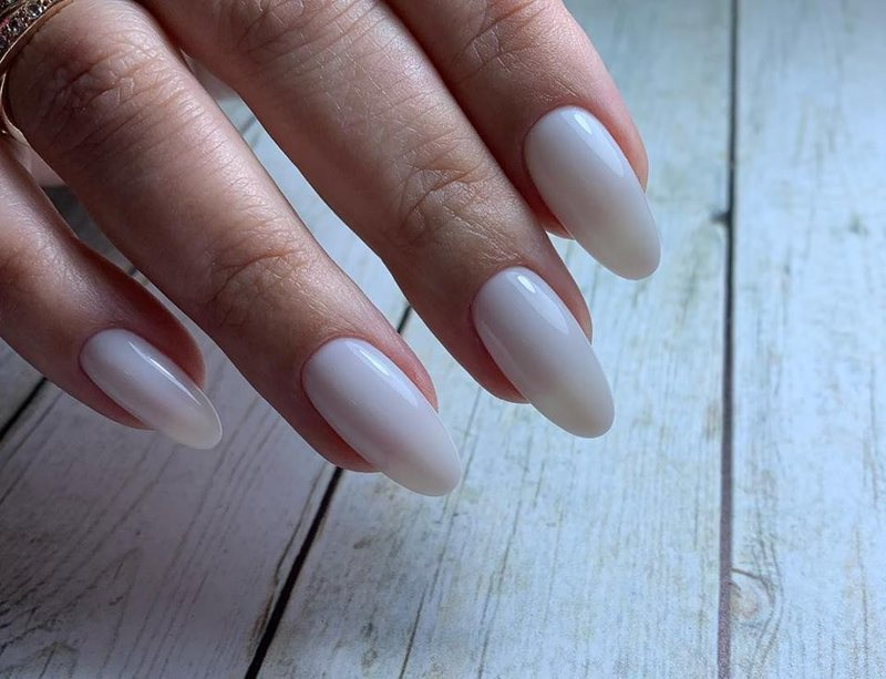 Luxio haven nagels