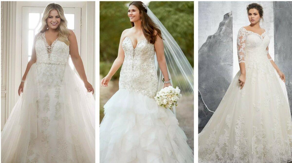 Top 11 jenama perkahwinan yang luar biasa untuk pengantin penuh