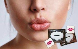 Jelliez Beauty Lip uitbreiding masker