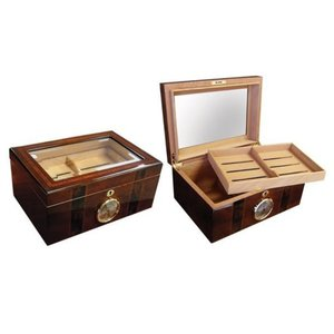 Cigarų priedai
