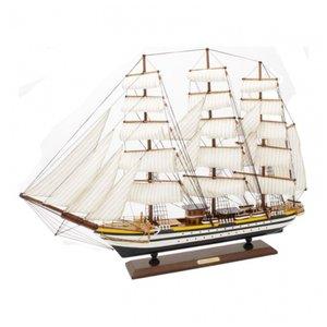 Suvenyrų laivas