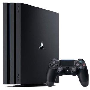 """Sony Play Station"" (plonas)"